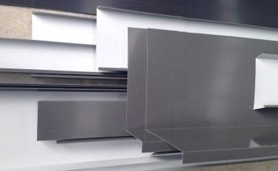 Stainless Steel Metal Flashing : Metal chimney pipe universal roof brace kit stainless